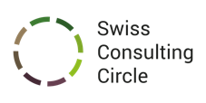 ConsultingCircle