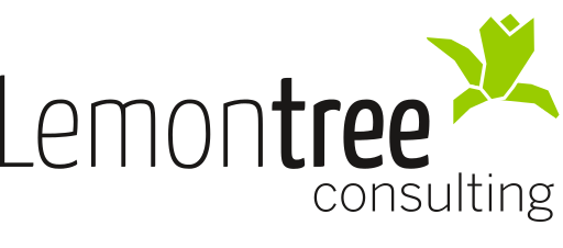 Lemontree Consulting